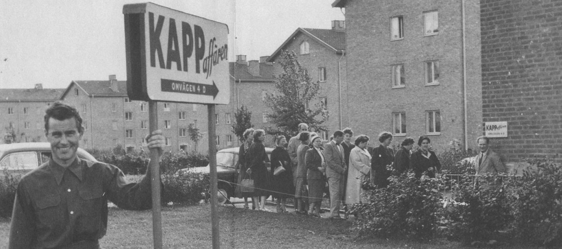 kappahl_history_1