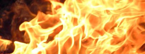 KappAhl samarbetar för ökad brandsäkerhet