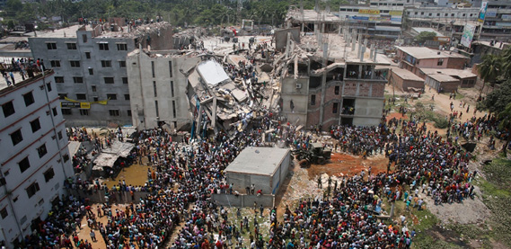 bangla_ranaplaza_ras