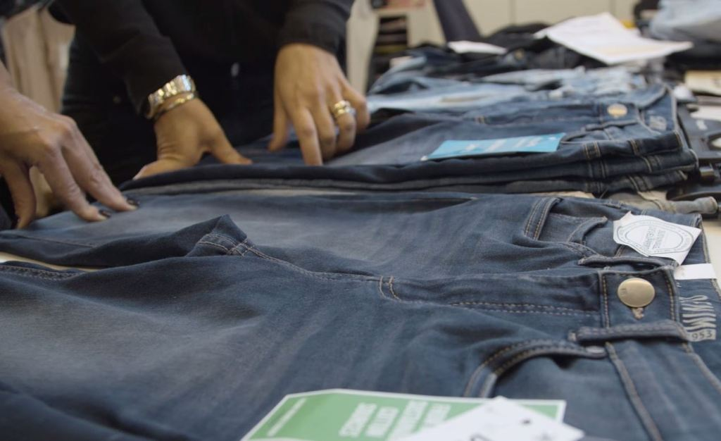 fff-2-jeans